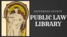 Jefferson County Public Law Library